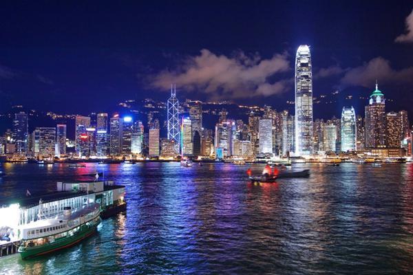 fp-hongkong