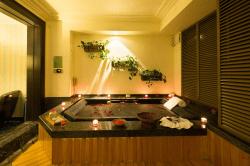 bk_hotel2